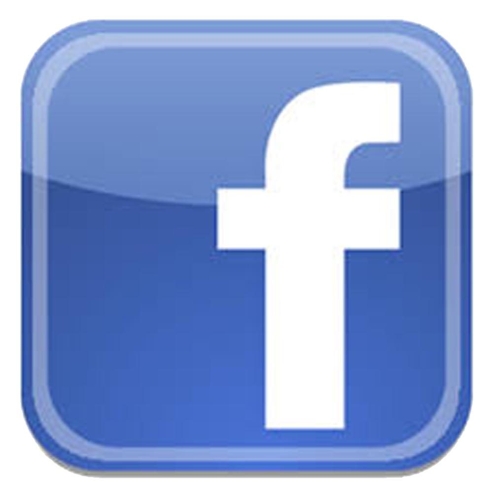 Детские нарядные платья в facebook