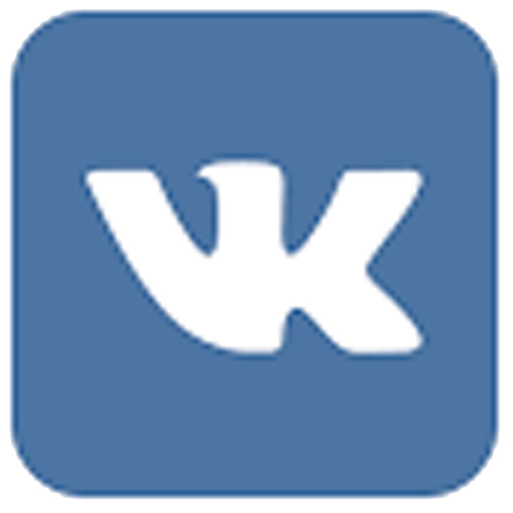 Детские нарядные платья ВКонтакте